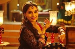 Dedh Ishqiya 5th Day Box Office Collections – Slight Boost