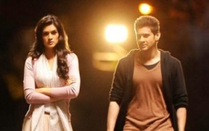 1 Nenokkadine 1st Weekend Box Office Collections – Superb Business