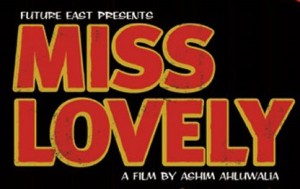Miss Lovely 1st Weekend Box Office Collections – Poor Business