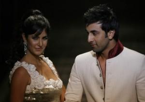 Ranbir Kapoor and Katrina Kaif Buy Their Dream Home in New York