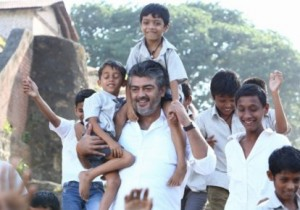 Veeram 15th Day Box Office Collections – Mind Boggling Business Continues