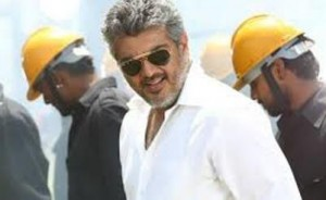 Veeram 5th Day Box Office Collections – Jump in Business