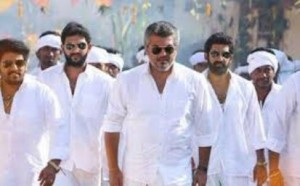 Veeram 17th Day Box Office Collections – 70 Crore Plus Only in India
