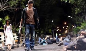 I Nenokkadine 23rd Day Box Office Collections – Business Gains Momentum
