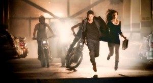 1 Nenokkadine 30th Day Box Office Collections – Heavy Decline in Business
