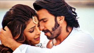 Gunday 6th Day Box Office Collections – Around 59 Crore in India