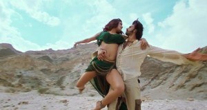 Gunday Opens with a Bang – Gonna Be the Biggest Opener of the Year