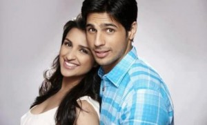 Hasee Toh Phasee 1st Week Collections with Expert Analysis – Classy Business