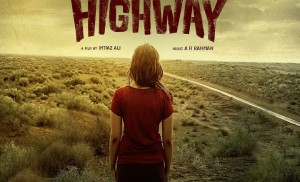 Highway Box Office Prediction – Expert Opinion and Analysis on Film's Business
