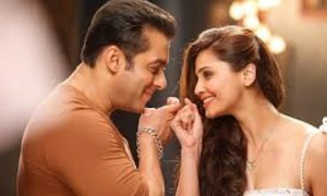 Jai Ho 17th Day Collections, 3rd Weekend, Should Wrap Up to Go Back Home