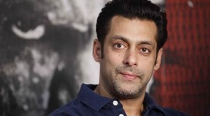 Jai Ho 8th Day Box Office Collections, Bombastic Drop…Huh