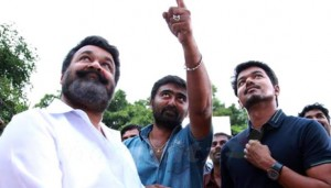 Jilla 38th Day Box Office Collections – Mind Boggling Total Business