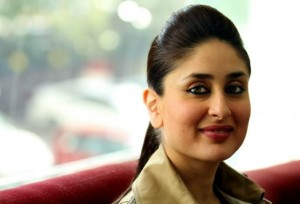 Kareena Kapoor Roped in As Brand Ambassador of Magnum Ice Cream