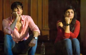 Hasee Toh Phasee 8th Day Collections – Heart-Hitting Total Business