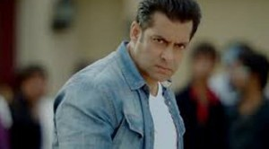 Jai Ho Crosses 100 Crore in India Finally