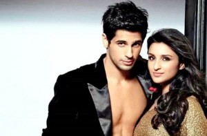 Hasee Toh Phasee Opens to Satisfying Occupancy – Expert Views