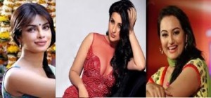 10 Hot Single Bollywood Actresses, You Want to Date This Valentine's Day