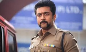 Suriya Becomes the Brand Ambassador of Complan