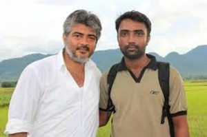 Veeram 23rd Day Box Office Collections – Business Grows