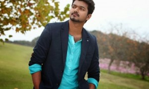 Jilla 46th Day Box Office Collections – Couldn't Earn 100 Crore in India