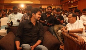 Jilla 31st Day Box Office Collections – More Than 88 Crore Attained