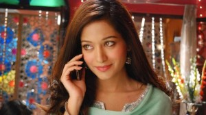 Aaliya Saves Fahad But Lands into Big Troubles on Beintehaa Show