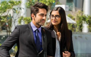 Bewakoofiyaan Box Office Prediction – Chances to Do Good Business