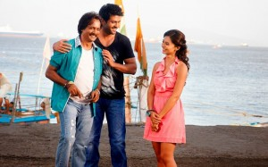 Dishkiyaoon 1st Day Collections, Film Fails Badly with Poor Business