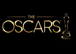 Oscars 2014 Winners List with Complete Details