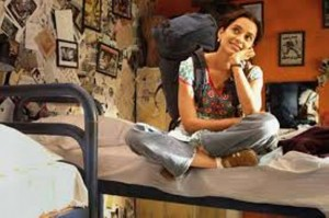Queen 1st Weekend Collections – Beats Gulaab Gang and Total Siyapaa
