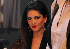 Ragini MMS 2 2nd Weekend Collections, Mind Boggling Giant Business