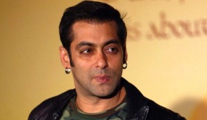 Surprising Fact: Salman Khan Wants to Produce Kids without Marriage