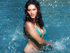 Ragini MMS 2 1st Day Collections – Mind Blowing Business