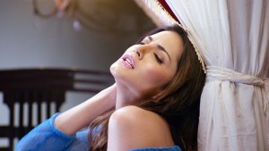 Ragini MMS 2 Becomes Third Highest Opening Weekend Grosser of 2014