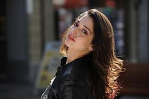 Tamanna Bhatia Turns Down Telugu Remake of Aashiqui 2