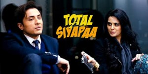 Total Siyapaa Box Office Prediction – Might Do Well