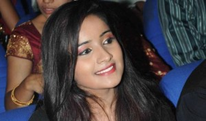 Kannada Actress Vindhya Attempts Suicide, Is in Coma Right Now