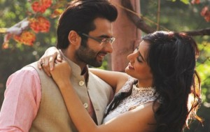 Youngistaan 1st Day Collections, Complete Washout – Very Poor Business