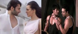 Youngistaan and O Teri Prediction – Expected to be Poor