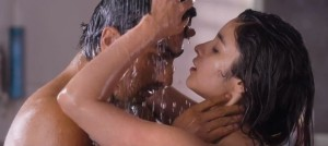 Photos: 2 States Hot Scenes – Blood-Boiling and Steamiest