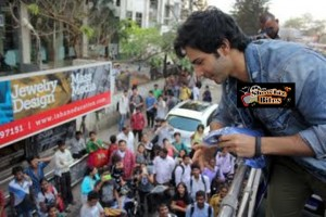Main Tera Hero 6th Day Collections, Add Sparkles to Total Business
