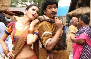Thenaliraman 1st Weekend Collections – Stupendous Business