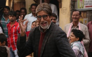 Bhoothnath Returns 4th Day Collections, More Than 20 Crore in Total