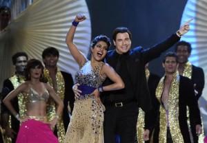 Photos: IIFA 2014 – Bhaag Milkha Bhaag Steals the Show, Complete Winners List