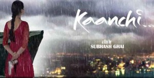 Kaanchi Movie Review