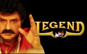 Legend 33rd Day Box Office Collections – Goodbye Time Victoriously
