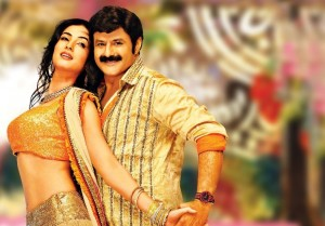 Legend 15th Day Collections – Mind Boggling Total Business So Far