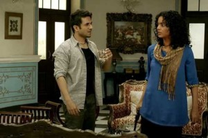 Revolver Rani 1st Weekend Box Office Collections – Poorest Business