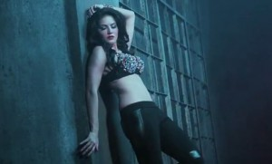 Ragini MMS 2 12th Day Collections – Success Goes On and On