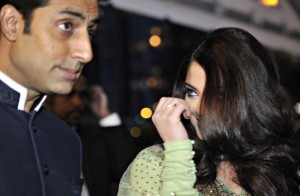Facts about Aishwarya Rai and Abhishek Bachchan Divorce Matter